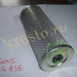 фильтр гидравлический для фронтального погрузчика CLG-856