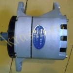 Генератор на вибрационный каток Liugong CLG 612