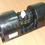 Моторчик печки для спецтехники Longgong CDM-855