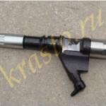 Форсунка топливная EURO-3/WD-615/HOWO 0950006700 (DENSO), цена 10 499 руб./шт в наличие есть.