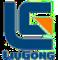Запчасти LiuGong