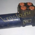 Насос-дозатор на фронтальный погрузчик Liugong CLG 835