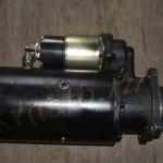 Стартер на фронтальный погрузчик LonKing(LongGong) CDM-855-4-отв