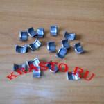 Сухарь клапана (Головка блока цилиндров) (Cummins ISF2.8) 4976169