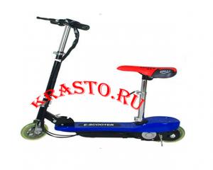 электросамокат-BL200-2