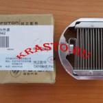 5264448 (5285962) Подогреватель (Нагреватель) впускного воздуха (круглый) Газель-Бизнес