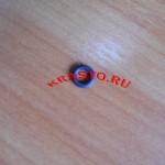 4944374 Кольцо уплотнительное (Указатель уровня масла) (Cummins ISF2.8, 3.8)