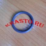 4978357 Кольцо уплотнительное подогревателя системы охлождения