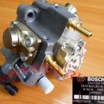 4990601 (0445020119) Топливный насос высокого давления (ТНВД Cummins ISF2.8)