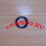 3922794 Кольцо уплотнительное трубки смазки турбины и компрессора ВАЛДАЙ ISF-3.8