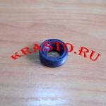 5255314 Сальник (кольцо уплотнительное) клапанной крышки