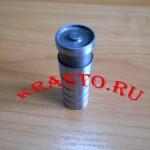 5262906 Клапан регулятора давления (Крышка передняя блока цилиндров/Масляный насос)