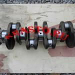 5264231 (5264230) Вал коленчатый (Коленвал) Газель-Бизнес двигатель Cummins  ISF 2,8