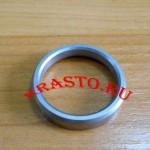 5262173 Кольцо (седло) выпускного клапана Cummins ISF 2.8 Газель-Бизнес, FOTON