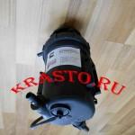 Фильтр топливный сепаратор FH21052, FH21076, FH21077 в сборе 5274913,5283172,5267294