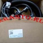 5260717-Жгут-проводов-блока-управления-двигателя-(ISF-3.8)