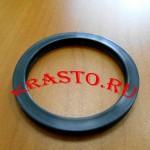 5269879-Кольцо-уплотнительное-гидравлическое-передней-крышки ISF 2.8