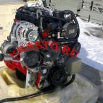 двигатель-cummins-isf-2.8