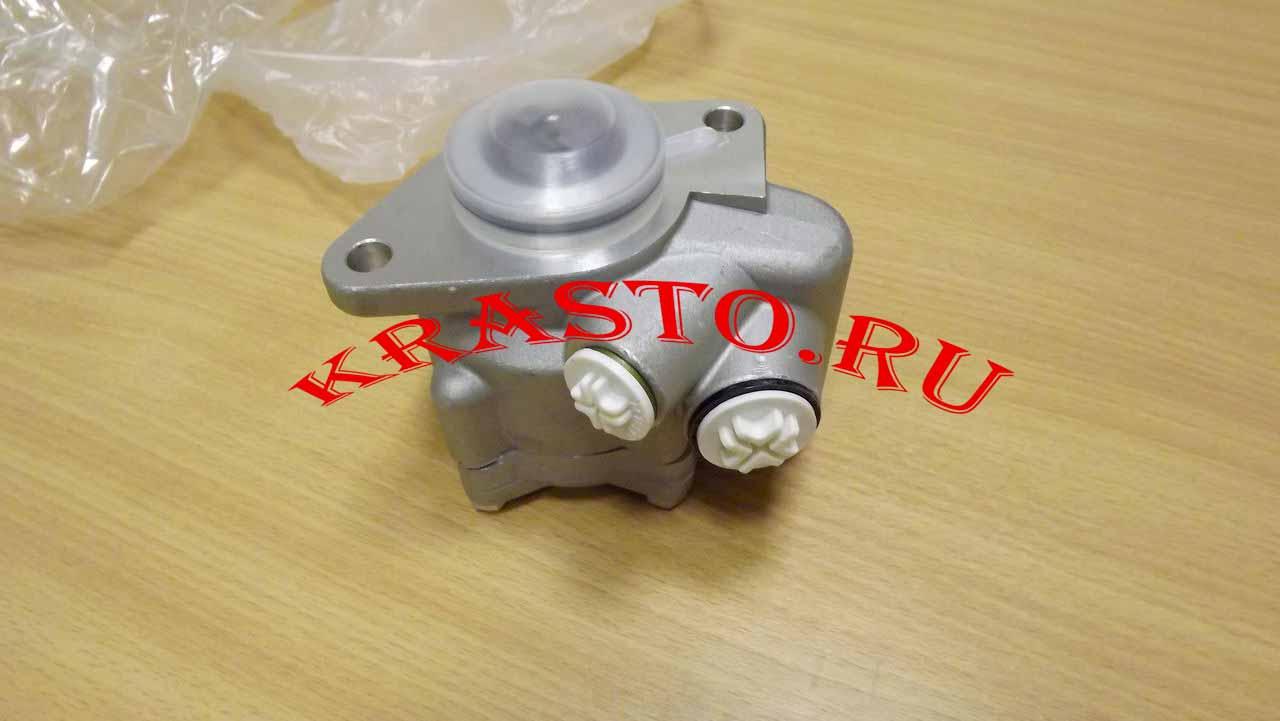 Ремкомплект компрессора DAF: продажа, цена в Минске.