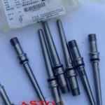 4903290-Коннектор-инжектора-форсунки-Cummins-ISDe,-ISBe,-ISLe-v-4.5-8.9-Евро-3-Dong-Feng-(Донг-Фенг),-Kamaz-(Камаз)
