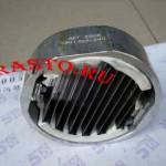 4941309-Подогреватель-предпусковой,-нагревательный-элемент-топливного-фильтра-тонкой-очистки-cummins-ISBe
