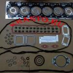 4955229-Комплект-прокладок-верхний-двигатель-cummins-6ISBe