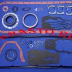 4955230-Комплект-прокладок-нижний-двигатель-cummins-6ISBe