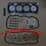 4955356-Комплект-прокладок-верхний-двигатель-cummins-4ISBe