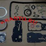 4955357-Комплект-прокладок-нижний-двигатель-cummins-4ISBe
