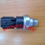 Датчик-давления-масла-cummins ISF 2.8, 3.8, ISBe-4076930