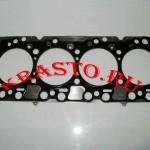 Прокладка-головки-блока-цилиндров-(4ISBe185)-(4932209,-4946620)