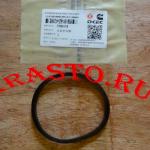 3906698-Прямоугольное-кольцевое-уплотнение-(водяная-помпа)