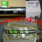 3977727,-4981367-Топливный-коллектор,-рампа-топливная-Bosch-0445224025,-0445224048-двигатель-cummins-4ISBe