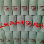 4997833-Фильтр-топливный-тонкой-очистки-FF5485-Fleetguard