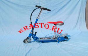 электросамокат-BL100-1