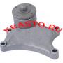 3302-1308080-Опора,-привод-вентилятора-ГАЗ-3302-камминс-ISF-2.8