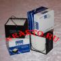 Фильтр-элемент-00530-50-для-сепаратора-Separ-2000-5-50-(30-микрон)