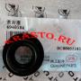 4940584 Кольцо резиновое, уплотнитель форсунки в клапанной крышке (ISF3.8)